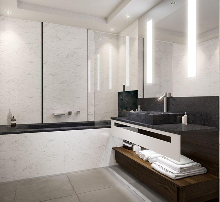 Chambre Deluxe - Hôtel Alpen Lodge la Rosière | MGM Hôtels & Résidences