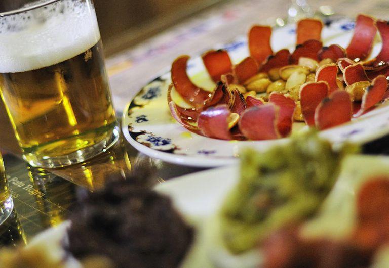 La Gastronomie Alpine avec MGM Hôtels & Résidences