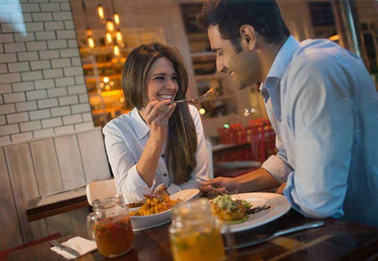 La Gastronomie au Grand-Bornand | MGM Hôtels & Résidences