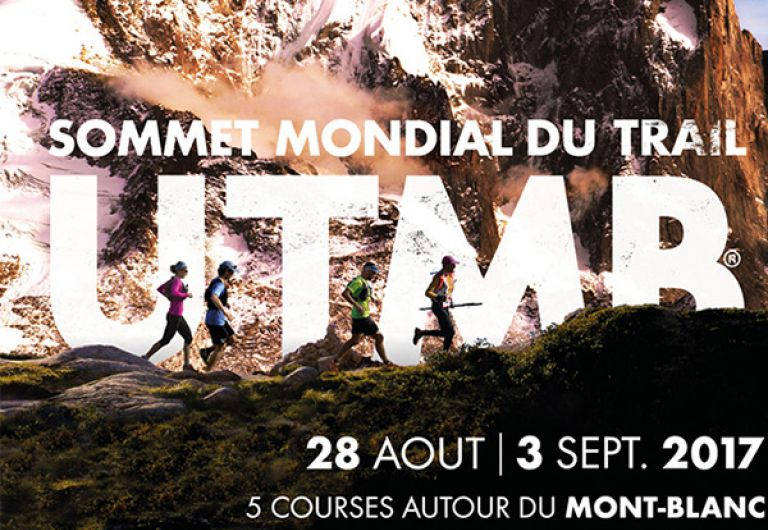 UTMB - Chamonix | MGM