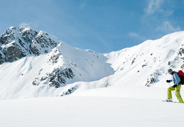 Séjour 100% Nature à Chamonix | MGM