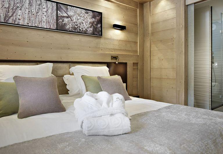 Offre spéciale - Brunch du dimanche offert | MGM Hotels & Résidences