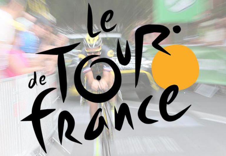 10e étape du Tour de France au Grand Bornand - Vacances montagne | MGM