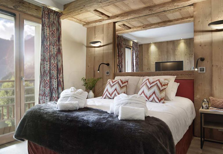 """Offre """"Early Booking"""" spéciale -20% 