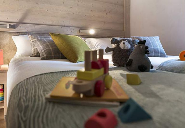 Weekend at Le Grand Bornand | MGM Hotels et Résidences
