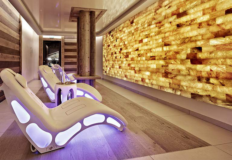 Destination Samoëns - Grand-Massif | Discover stay | MGM Hôtels & Résidences