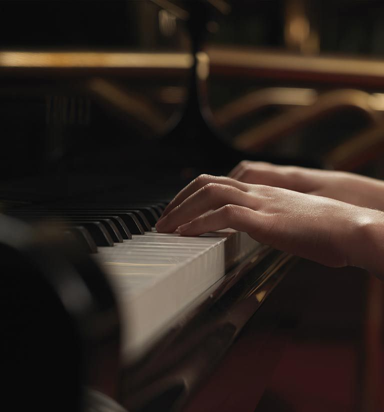 Soirées Piano Bar - Résidence Anitea - Les Houches | MGM Hôtels & Résidences