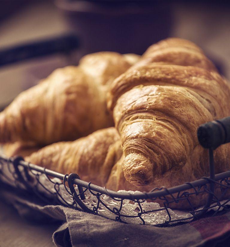 Les petits-déjeuners gourmands - L'hôtel Les Suites du Roc des Tours - Le Grand-Bornand